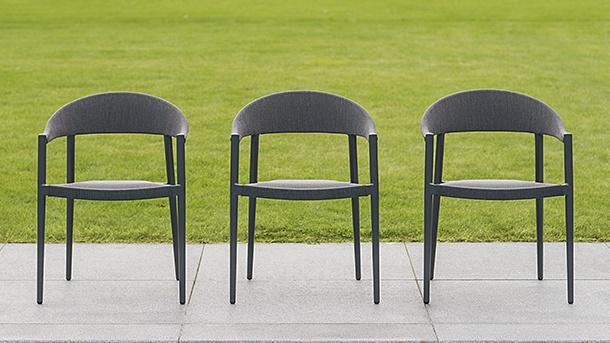 Chaises et fauteuils