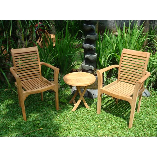 Chaises, fauteuils, bancs