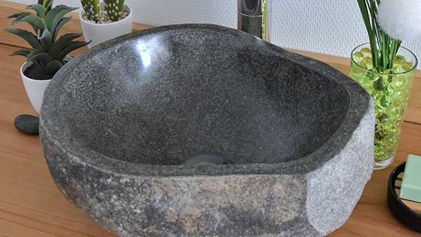 Vasques